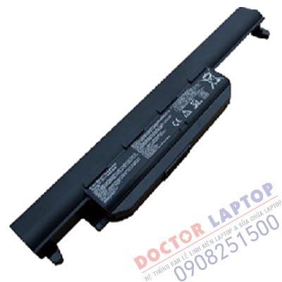 Pin Asus K55VM Laptop