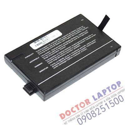 Pin Asus L7400 Laptop battery