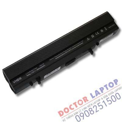 Pin Asus Lamborghini A42-V6 Laptop battery