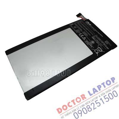 Pin Asus Memo Pad C11P1314 Tablet PC  battery
