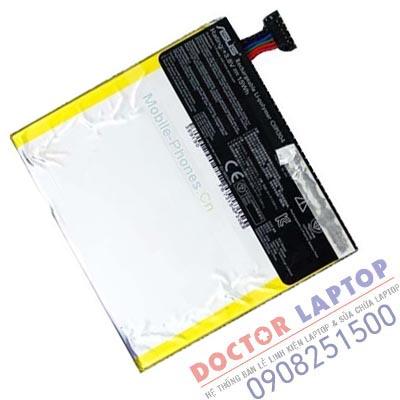 Pin Asus Memo Pad ME173X Tablet PC battery