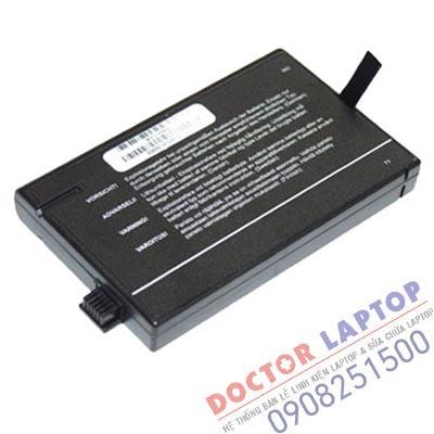 Pin Asus NBA64 Laptop battery