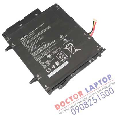 Pin Asus Notebook T Series Laptop battery