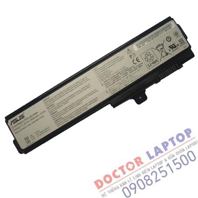 Pin Asus NX90JQ Laptop battery