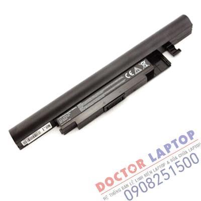 Pin Asus P6643 Laptop battery