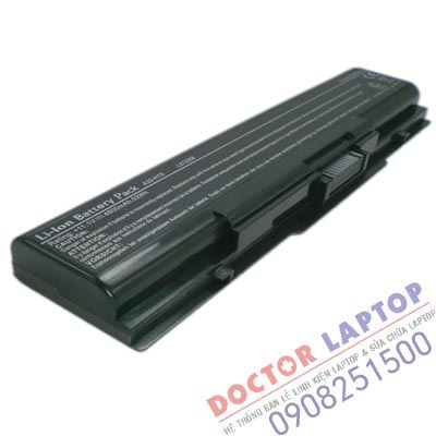 Pin Asus Packard Bell EasyNote L072056 Laptop battery