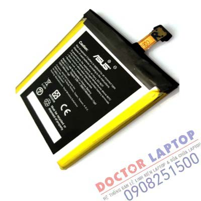 Pin Asus PadFone2 C11-A68 Tablet PC battery