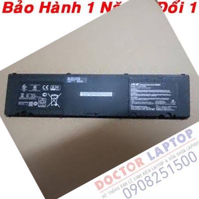 Pin Asus Pu401La Pu401L battery Asus pro Essential