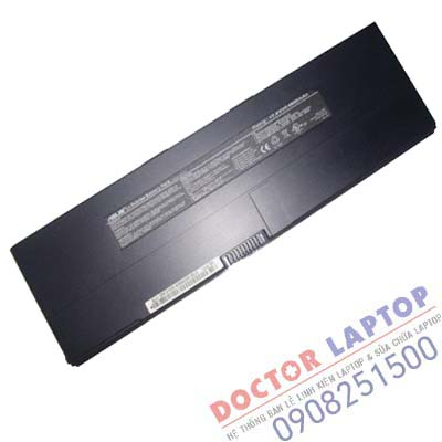 Pin Asus S101 Laptop battery