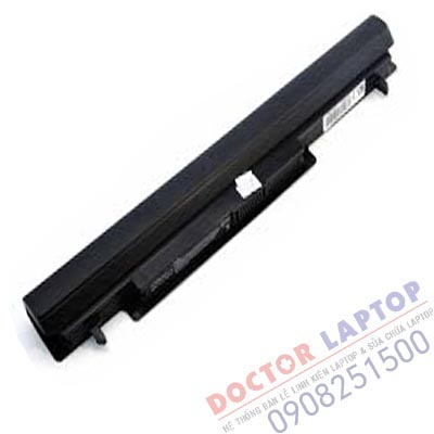Pin Asus S56 Laptop