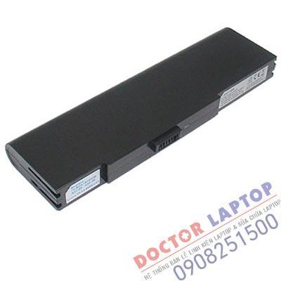 Pin Asus S6 Laptop battery