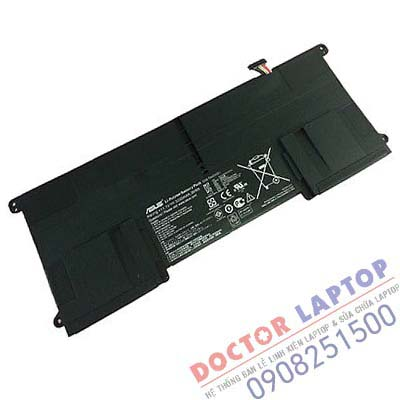 Pin Asus TAICHI21 Laptop battery