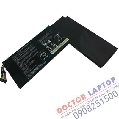 Pin Asus TBD PP21 Laptop battery