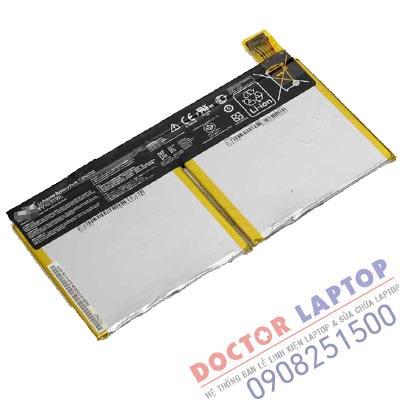 Pin Asus Transformer Book T100TA Laptop battery