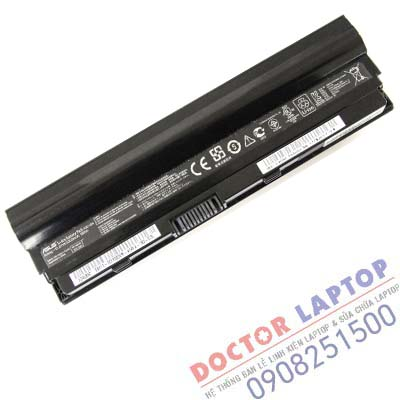 Pin Asus U24A Laptop battery