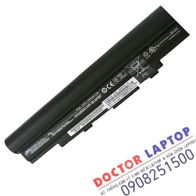 Pin ASUS U50 Laptop battery ASUS U50