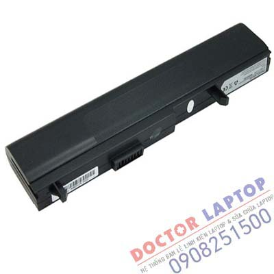 Pin Asus U5F Laptop battery