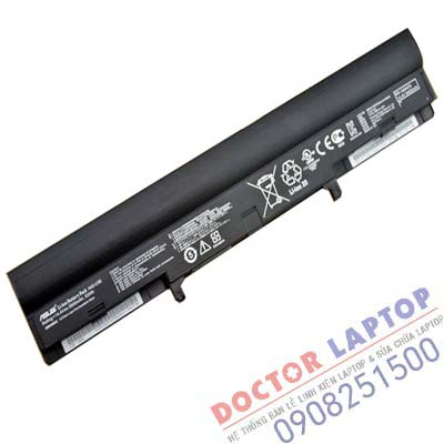 Pin Asus U84S Laptop battery