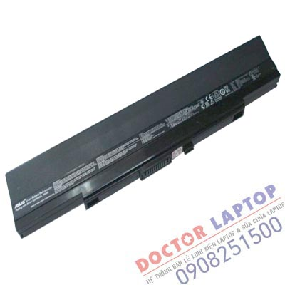 Pin ASUS UL50VS Laptop