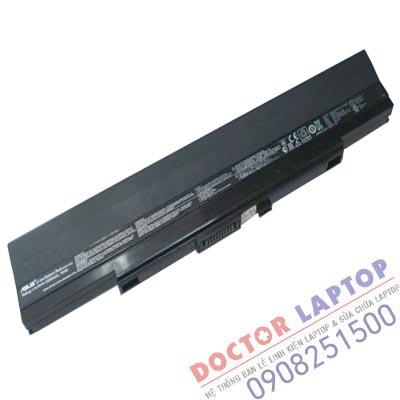 Pin ASUS UL80AG Laptop