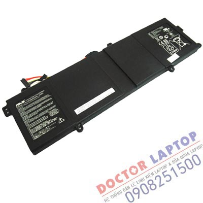 Pin Asus Ultrabook BU400V Laptop battery