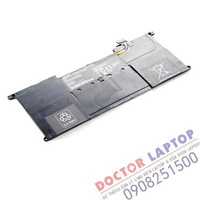 Pin Asus UX21E Ultrabook Laptop battery