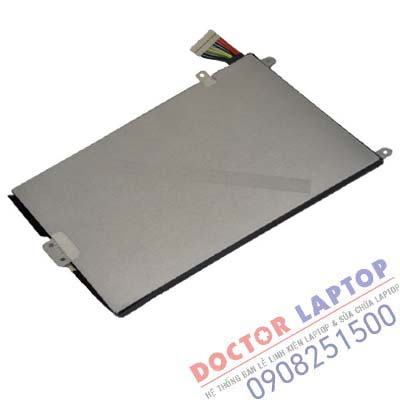 Pin Asus UX30KA Laptop battery
