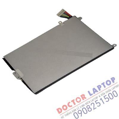 Pin Asus UX30KU Laptop battery