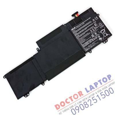 Pin Asus UX32VD Laptop battery