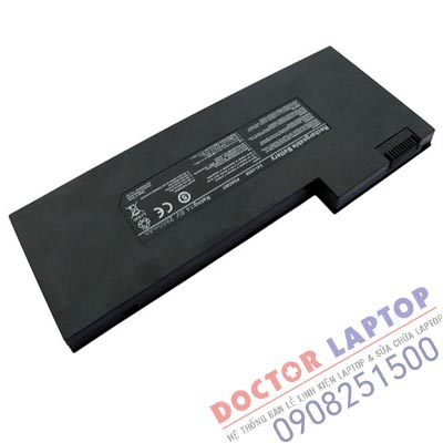 Pin Asus UX50V Laptop battery