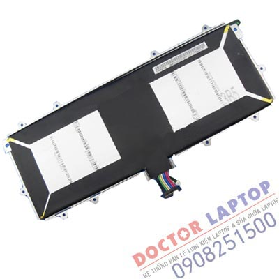 Pin Asus Vivo Tab C21-TF600TD Tablet PC battery