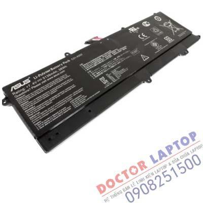 Pin Asus VivoBook Q200E Laptop battery