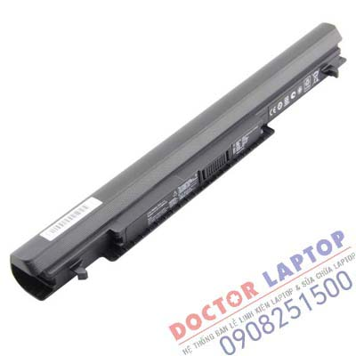 Pin Asus VivoBook S550CA Laptop battery