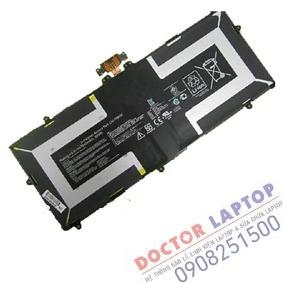Pin Asus VIVOTAB TF810C Tablet battery