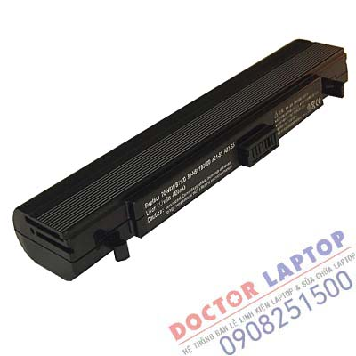 Pin Asus W5A Laptop battery