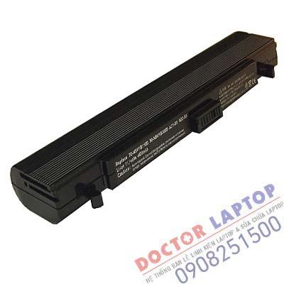 Pin Asus W5A Laptop battery