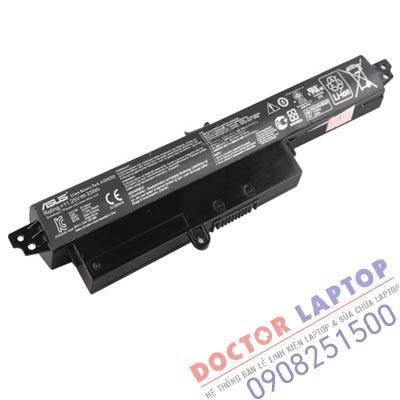 Pin Asus X200CA Laptop battery