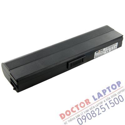 Pin Asus X20E Laptop battery