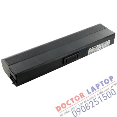 Pin Asus X20S Laptop battery