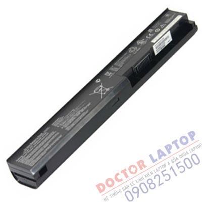 Pin ASUS X401A Laptop
