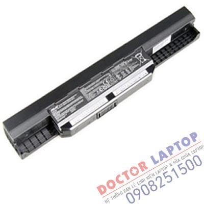 Pin ASUS X43JE Laptop