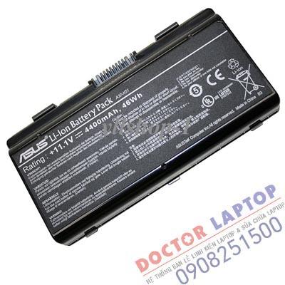 Pin Asus X51 Laptop battery