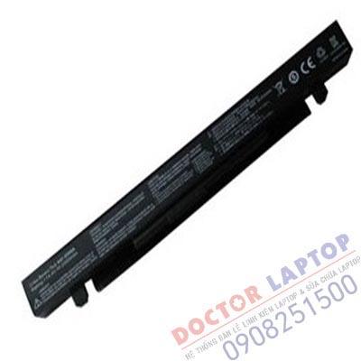 Pin Asus X550E Laptop battery