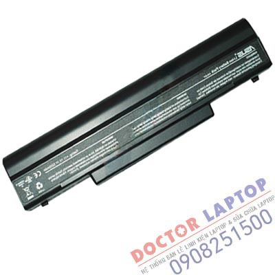 Pin Asus Z37S Laptop battery