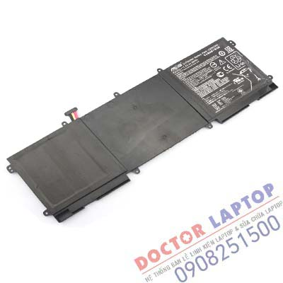 Pin Asus Zenbook NX500JK Laptop battery