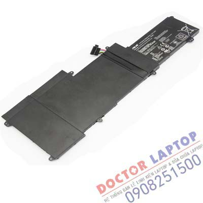 Pin Asus Zenbook U500VZ Laptop battery