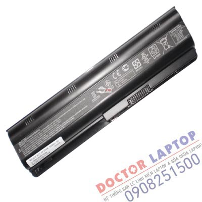 Pin Compaq 431 Laptop