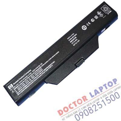 Pin Compaq 610 Laptop