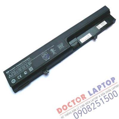 Pin Compaq 6520 Laptop