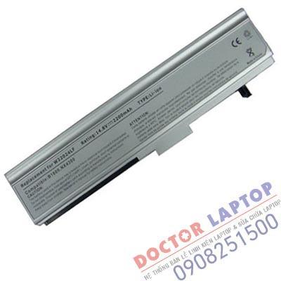 Pin Compaq B1800 Laptop